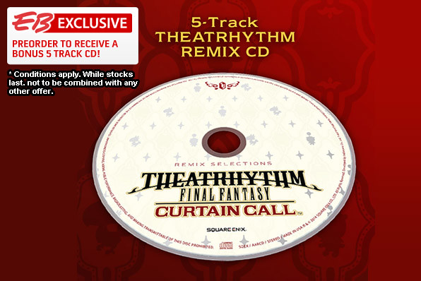 bonus_theatrhythm_cd_large