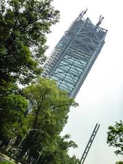 Ciudad de México (Paseo de la Reforma) - México 140523 144116 3409