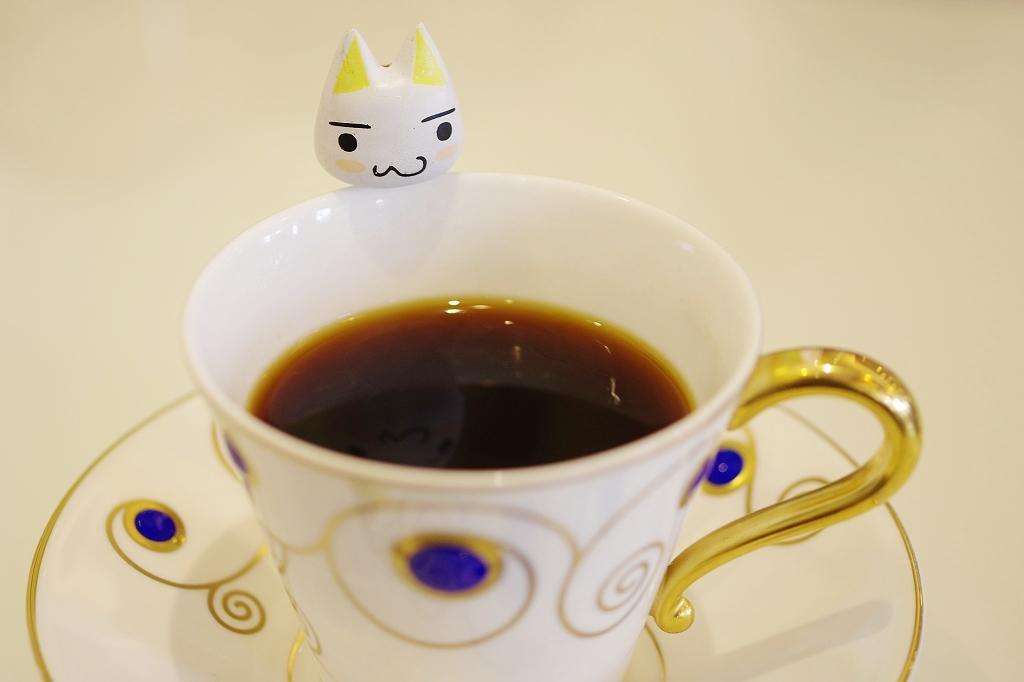 進昌咖啡烘培館