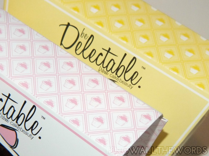 be delectable by cake beauty trio (4)