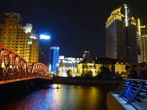 Shanghai-Bund-soiree (5)