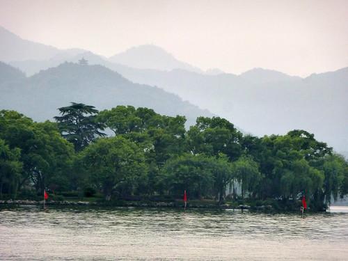 Zhejiang-Hangzhou-Lac Ouest (145)