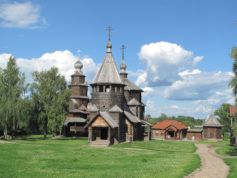 suzdal_0381