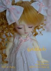 http://dollspartybcn.blogspot.com.es/2014/07/goldilocks.html