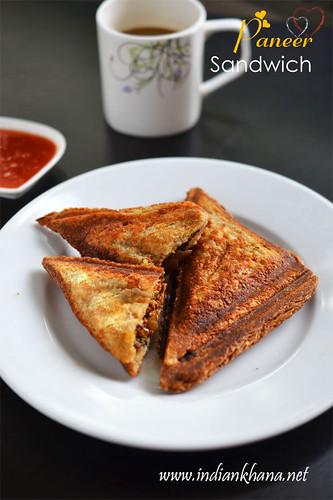Grilled-Paneer-Sandwich4