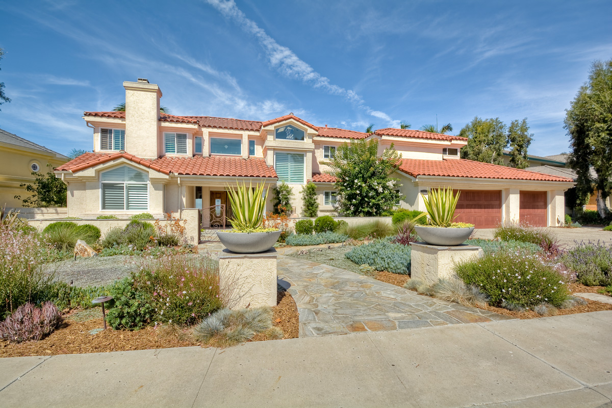 10776 Birch Bluff Avenue, Scripps Ranch, San Diego, CA 92131