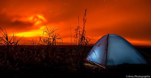 voyage camping canon landscape spirit tribal southpacific treck tente volcan vanuatu sauvage 24105 aventure marum pacifique bivouac poselongue ambrym mélanésie bembow southpacifiique