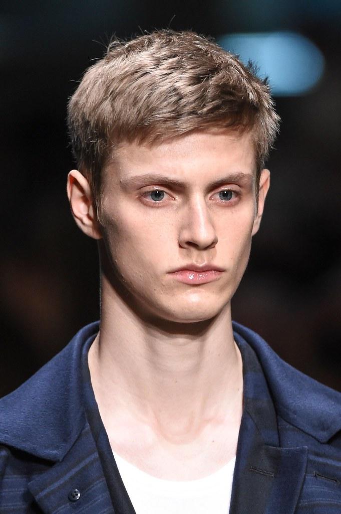 SS15 Milan Ermenegildo Zegna403_Sam Rosewell(fashionising.com)