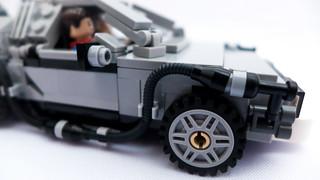 LEGO_BTTF_21103_20