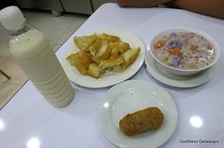 new-quanyinchay-vegetarian-food-garden-ongpin.jpg