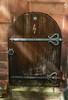 Unmöglich zu öffnen / Impossible to open by Feuerstaub