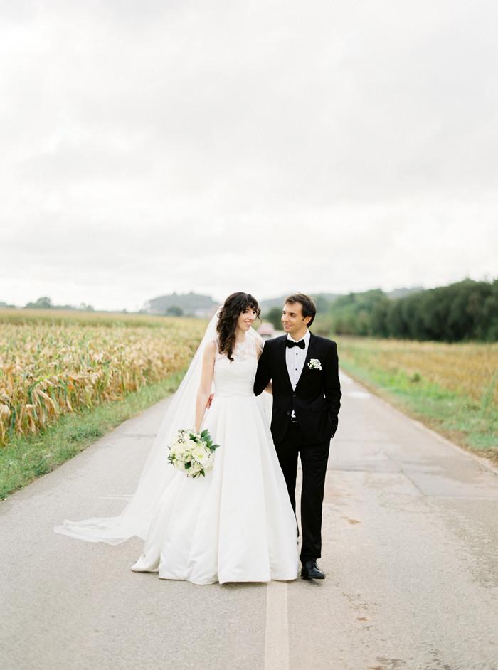 Wedding_by_Brancoprata16
