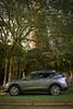 Nissan X-Trail 2015 hace su debut en México
