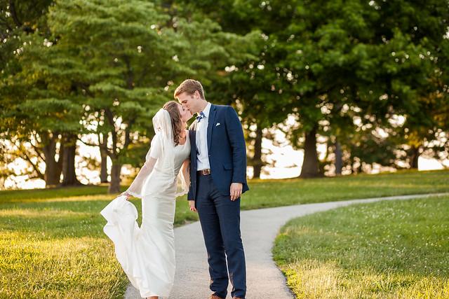 Kalan Wedding Favorites-21