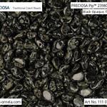 PRECIOSA Pip™ - 23980/86805