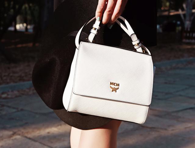 MCM-white-bag-600x900[1]