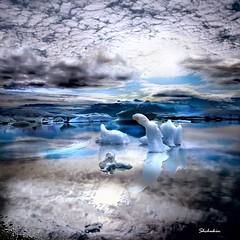 Iceland014