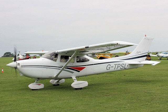 G-TPSL