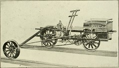 """Image from page 448 of """"Cyclopedia of applied electricity : a general reference work on direct-current generators and motors, storage batteries, electrochemistry, welding, electric wiring, meters, electric lighting, electric railways, power stations, swit"""