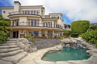 1348 Skyline Drive, Laguna Beach