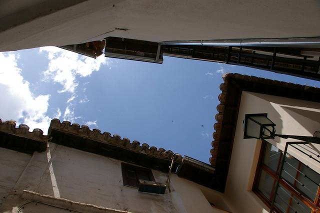 Granada-040