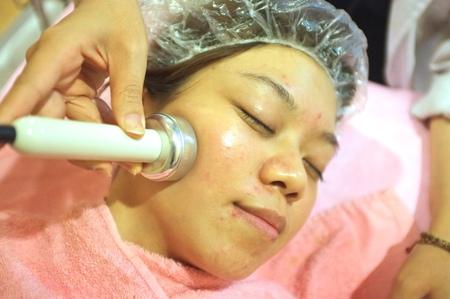 痘疤治療,微整形,三重醫美診所,美上美皮膚科,凸痘疤治療,凹痘疤治療,微整形診所,微整形手術,三重醫美診所推薦,美上美皮膚科診所