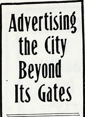 "Image from page 1129 of ""Milwaukee, Wisconsin, city directory"" (1922)"