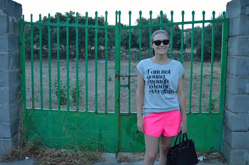 lara-vazquez-madlula-blog-style-fashion-trends-summer-easy