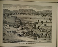"""Image from page 254 of """"History of Yuba County, California, with illustrations descriptive of its scenery, residences, public buildings, fine blocks and manufactories"""" (1879)"""