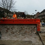 RoadPrinter BMV Lochem (3)