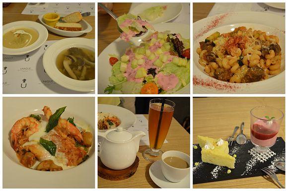 維一餐廳01