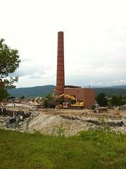Cumberland Memorial Hospital boiler house 6-29-14 (36)