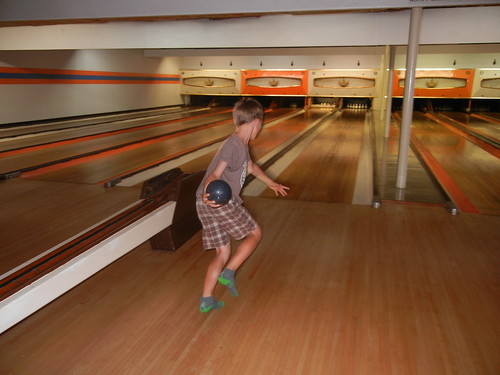 Aug 2 2014 Duckpin Bowling (6)