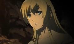 Nobunaga the Fool Episode 16 Image 4