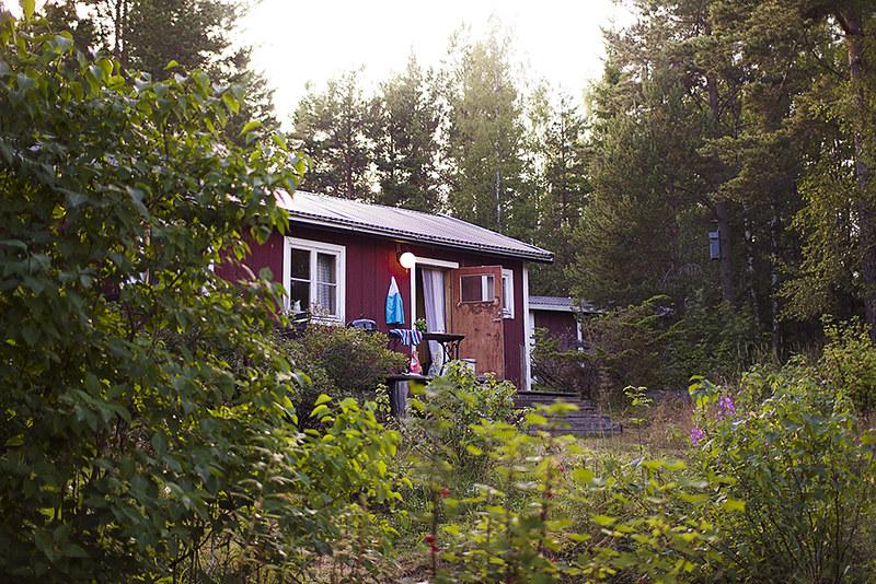 Hudiksvall 2014