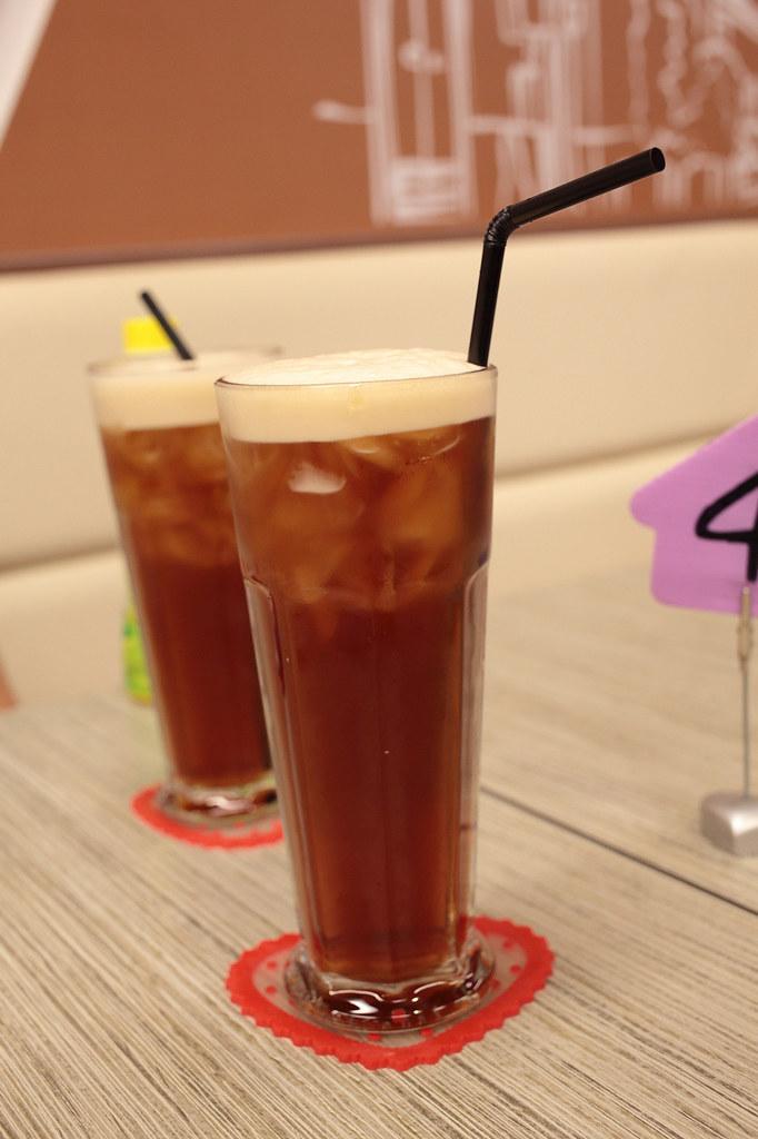 20140719-3萬華-初曼咖啡 (7)