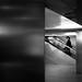 /// airport /// by Cem Bayir