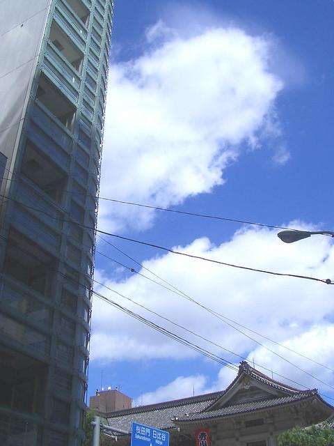 歌舞伎座19年9月秀山祭 013.jpg