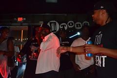 090 Al Kapone & DJ Zirk