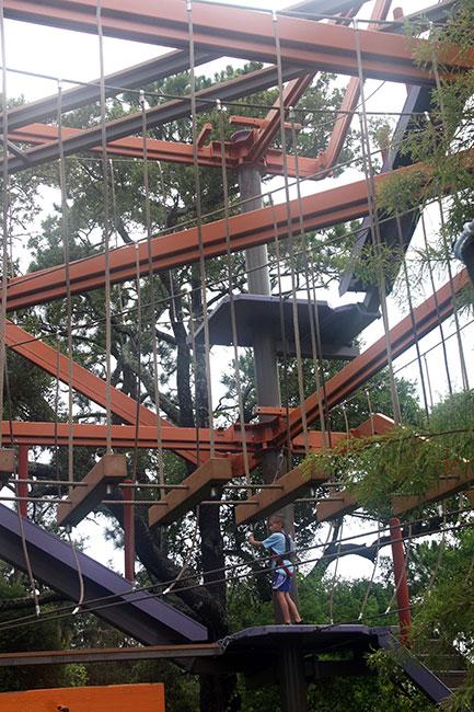 Climb_Nat-climbing