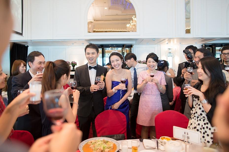 婚禮攝影,台北101,taipei101,頂鮮101,台北婚攝,優質婚攝推薦,婚攝李澤,宜蘭婚攝_179