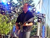 Jason Isbell Sings