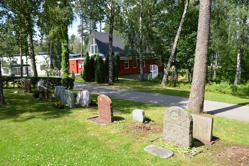 Begravningsmuseet DSC_0909