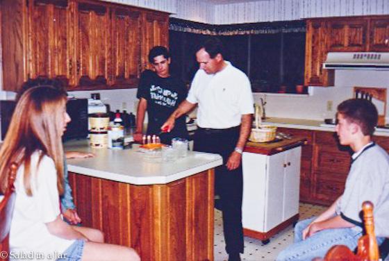 old kitchen 2.jpg