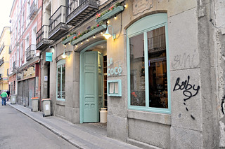 http://hojeconhecemos.blogspot.com.es/2014/08/eat-le-coco-madrid-espanha.html