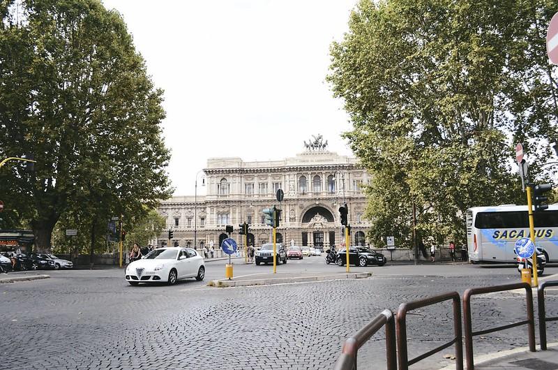 Rome_2013-09-11_466