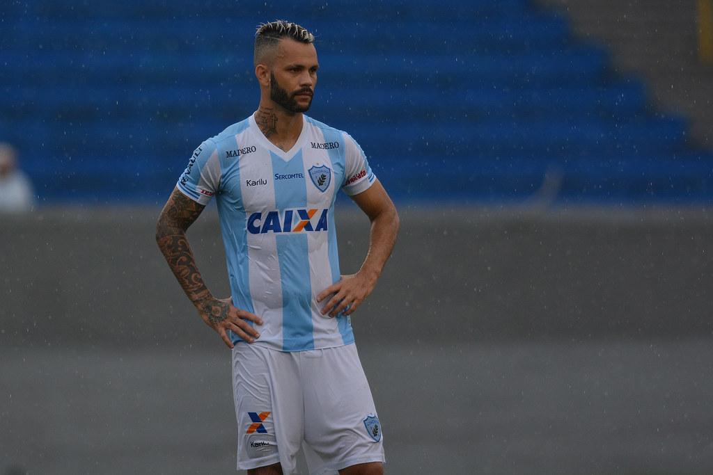 GustavoOliveira_029