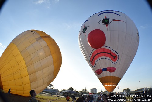 philippine hot air balloon fiesta 2017 coverage by azrael coladilla (30)