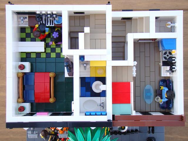 2 1 Second Floor Overview (3)