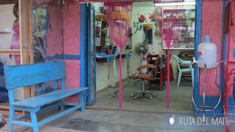 Viajes sincronizados Hsipaw Myanmar (23)